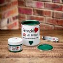Frenchic Furniture Paint Al Fresco Victory Lane 750ml